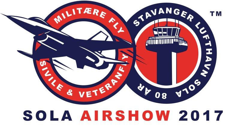 solaairshow-logo